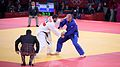 Olympic Judo London 2012 (64 of 98).jpg