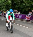 Olympic mens time trial-14 (7693075206).jpg