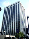 List Of Tallest Buildings In Raleigh North Carolina
