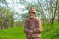 One local statue.jpg