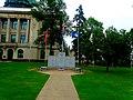 Oneida County Veterans Memorial - panoramio.jpg