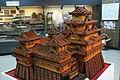 Ono City Tradition Industrial Hall04n4272.jpg