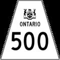 Ontario Highway 500.png
