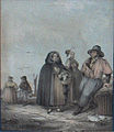 Oostendse vissers.JPG