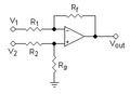Opamp-differential.png