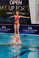 Open Make Up For Ever 2013 - Team - Russia - Free routine - 04.jpg