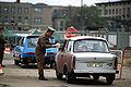 Opening Berlin Wall at Potsdamer Platz, DF-ST-91-01388.jpg
