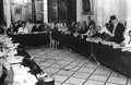 Opening of Seventh session of the Council of the Arab League - september 1947.png