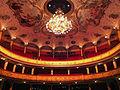 Oper zuerich02.jpg