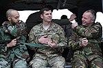 Operation Toy Drop 2015 151201-A-QI240-251.jpg