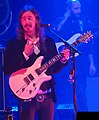 Opeth live at University of East Anglia, Norwich - 49053854236.jpg