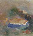 Ophélie, la cape bleue sur les eaux Rijksmuseum SK-A-4840.jpeg