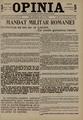 Opinia 1913-07-14, nr. 01931.pdf