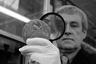 Czech medallist and sculptor