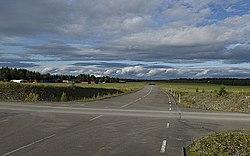 Optands krigsflygfält.jpg