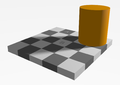 Optical greysquares 3D.png