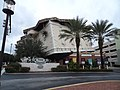 Orange County, FL, USA - panoramio (7).jpg