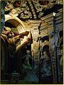 Oratorio San Felipe Neri,Cádiz,Andalucia,España - 9047035170.jpg
