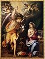 Orazio samacchini, annunciazione, 1572, 01.jpg