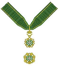 Orde van Abdaluziz Al Saud.jpg