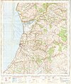 Ordnance Survey One-Inch Sheet 127 Aberystwyth, Published 1966.jpg
