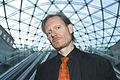 Oresundsinstituttet Anders Olshov 20121214 0047F (8272542816).jpg