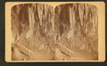 Organ room, Caverns of Luray, by C. H. James 3.png