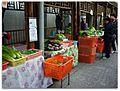 Organic Farmers' Markets.jpg