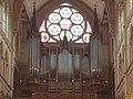 Orgel Maria van Jessekerk03 (cropped).jpg