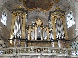 Orgel vierzehnheiligen.JPG