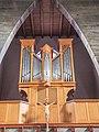 Orgue de l'église Saint-Joseph de Labaroche.jpg