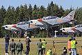 Orlik aerobatic team at Turku 2019 05.jpg