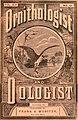 Ornithologist and oist (1891) (14746335781).jpg