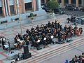 Orquesta Hermosillo.JPG