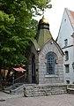 Orthodoxe Kapelle am Grünen Markt.jpg