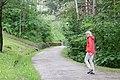Ortisei - St. Ulrich-6411 - Flickr - Ragnhild & Neil Crawford.jpg
