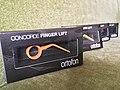 Ortofon add-on handle for the Concorde DJ phono cartridge (2).jpg