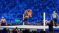 Orton RKO.jpg
