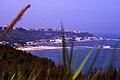 Ortona porto.jpg