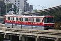 Osaka-monorail-keikyuu.jpg