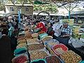 Osh Market.jpg