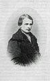 Osip Ivanovitj Kommissarov.jpg