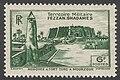 Osmanisches Fort von Mursuk.jpg