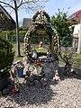 Osterbrunnen in Althirschstein, Sachsen (2).JPG