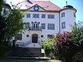 Ostseite Schloss Reimlingen.JPG