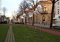 Ostwall, Krefeld22.JPG