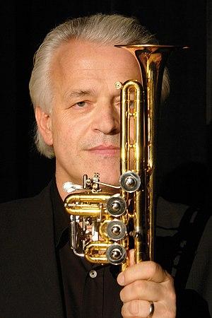 Otto Sauter - Otto Sauter (2011)