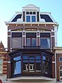 Oude Ebbingestraat Groningen ontwerp Nijhuis.jpg