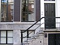 Oudezijds Achterburgwal 173 facade.JPG