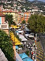 Outdoor Market - panoramio.jpg